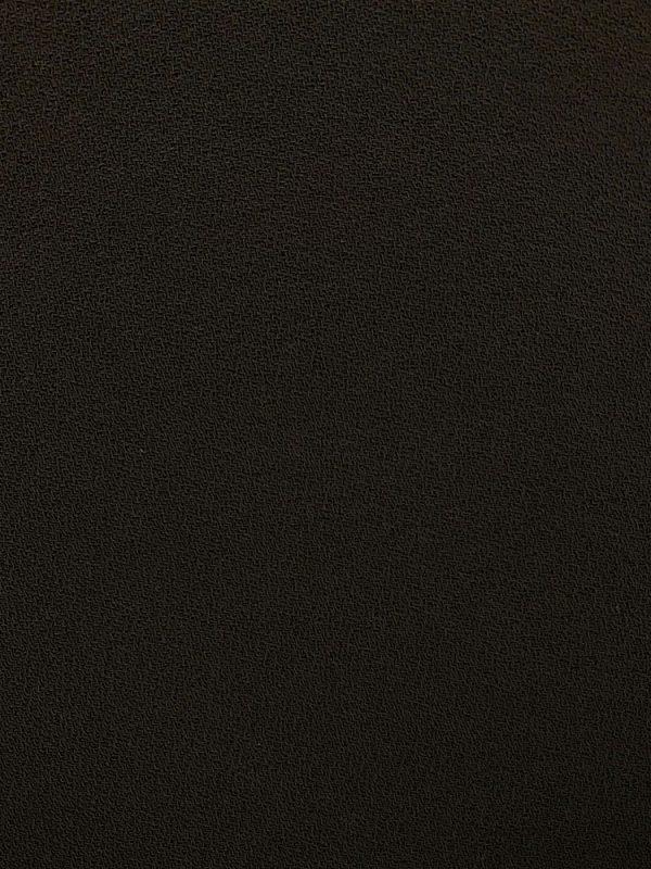 Tissu Noir - Atelier à la Réunion (974) - Couturière et styliste de Mode